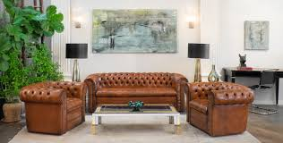 Blue Chesterfield Leather Sofa by Sofas Center Dscn8858 L Shockingfield Leather Sofa Picture
