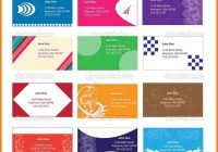 new google doc brochure template software game various u0026 high