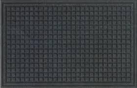Outdoor Rubber Rugs Rubber Doormats In Dubai U0026 Across Uae Call 0566 00 9626
