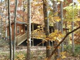 Carolina Cottages Hendersonville Nc by 159 Best Hendersonville North Carolina Images On Pinterest