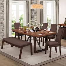 Dining Room Furniture Sets Cheap Dining Room Sets With Bench Small Kitchen Table Sets Excellent For