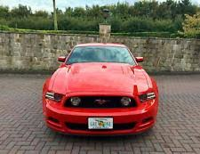ford mustang shelby gt500 uk mustang gt buy ford mustang gt cars for sale ebay