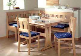 cheap dining room set small dining chairs thebookelf com