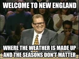 Funny New England Patriots Memes - new england memes 28 images image gallery new england memes