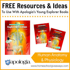 free resources and ideas to use with apologia u0027s young explorer