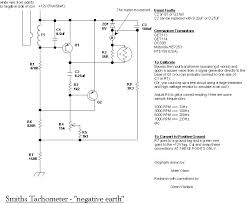 diagrams 611292 rpm gauge wiring diagram u2013 apexi rpm meter wiring