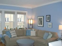 wonderful white beige wood glass modern design cool living room
