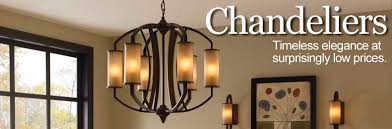 Chandeliers Lighting Fixtures Chandeliers Lighting Fixtures Hansen Lighting