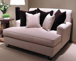 Living Room Chaise Lounge Chair Living Room Awesome Another Investment For A 12 Double Chaise