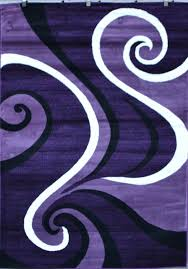 Purple And Black Area Rugs Amazing 107 Best Rugs Images On Pinterest Purple Rugs Area Rugs