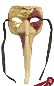 new orleans masquerade masks fancy mardi gras mask new orleans butterfly masks