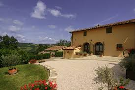 luxury properties villas for sale in tuscany italian real estate