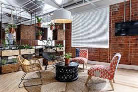 home design za bone bone interior studio cape town south africa