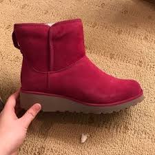ugg layna sale 50 ugg shoes flash sale ugg kristin boots from s