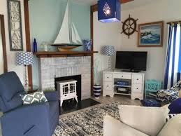 the cozy cottage at nye beach houses for rent in newport oregon