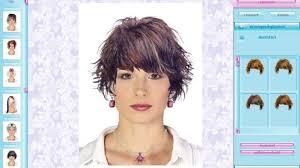 hair generator free hairstyle generator fade haircut