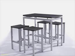 table de cuisine haute pas cher table de cuisine ronde impressionnant table salle a manger ronde