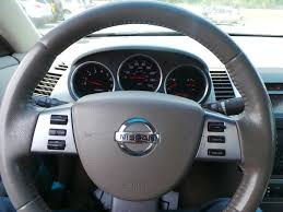 nissan armada for sale lebanon used vehicles for sale mease motors