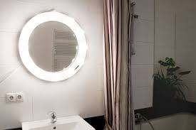 Shaped Bathroom Mirrors by Bathroom Mirror Pick And Place