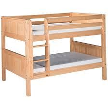 Low Loft Bunk Beds Bunk And Loft Beds Inc Home Design Ideas