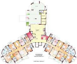parsvnath exotica gurgaon residential projects in sector 53