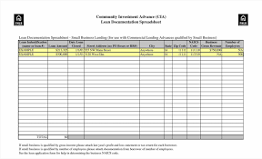 Google Docs Spreadsheet Help Construction Forms Free Docs And Spreadsheet Templates Smartsheet