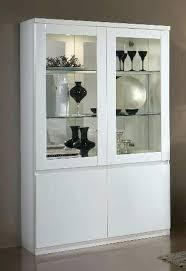 vitrine murale cuisine vitrine cuisine ikea no player vitrine murale cuisine ikea
