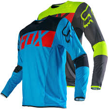 motocross jersey sale fox motocross jerseys u0026 pants jerseys sale with discount and free