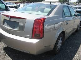 cadillac cts auto parts 2003 cadillac cts parts car stk r6455 autogator sacramento ca