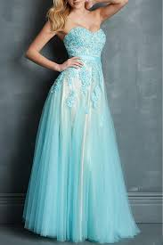 dark blue and light blue prom dress margusriga baby party the