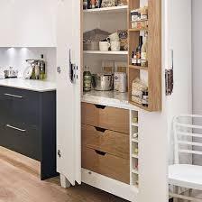 freestanding kitchen ideas various freestanding kitchen ideas at free standing storage