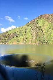 Lake Berryessa The Lake Berryessa Interestingasfuck