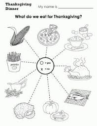 color by number cornucopia free printable thanksgiving and activities