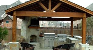 Patio Furniture Cover - furniture outdoor furniture cover important outdoor furniture