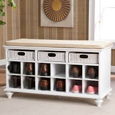 furniture small entryway bench entryway bench with storage