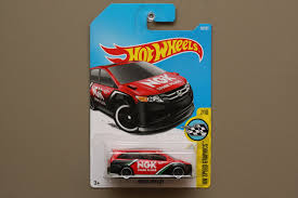 matchbox honda odyssey find wheels 2016 nightburnerz 85 honda cr x red shop every