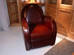 interiors canapé canape cuir vintage petit canap cuir pleine fleur de veau vintage