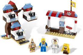 ferrari lego instructions spongebob squarepants brickset lego set guide and database