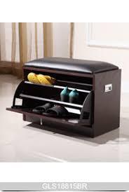shoe cabinet shoe rack shenzhen goodlife houseware co ltd
