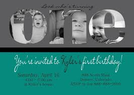 the 25 best 1st birthday invitation wording ideas on pinterest