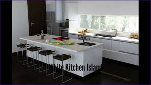 Big Kitchen Islands Kitchen Room Kitchen Islands Ideas Kitchen Islands Home Depot