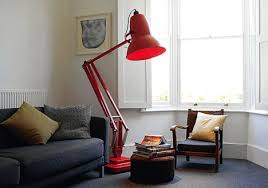 Luxo Desk Lamp by The Story Of The Modern Desk Lamp Part 3 The Anglepoise Grows