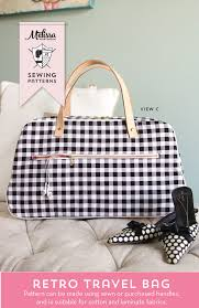 diaper bag black friday black friday sewing pattern steals and deals the polka dot chair