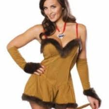 shop lion halloween costume on wanelo