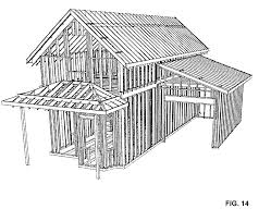 patent us8322086 single container transportable dwelling unit