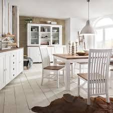 Wohn Esszimmer Einrichten Wohnzimmer Esszimmer Holz Und Weia Gestalten Ansprechend Auf Deko