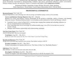 create resume free how create resume top tips write your curriculum vitae luckysters