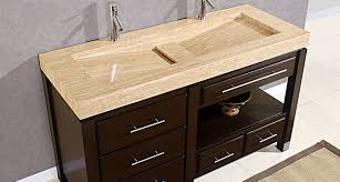 cultured marble vanity top cultured marble vanity tops beige