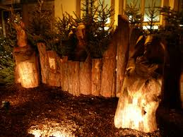 free woodworking plans christmas yard cutouts wooden plans wood