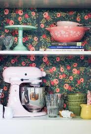 kitchen cabinet liners ideas best cabinet decoration